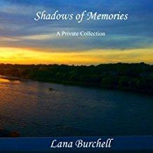 Shadows Amazon Cover