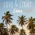 Lana (1)