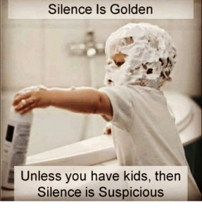 silence-is-golden-unless-you-have-kids-then-silence-is-4155327
