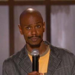 dave_chapelle_fucking_up