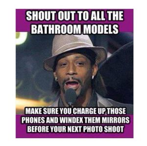 132683-Shoutout-To-The-Bathroom-Models